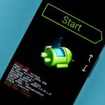 How To Root Sony Xperia 10