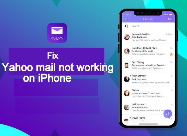 Fix-Yahoo-mail-not-working-on-iPhone-iPad
