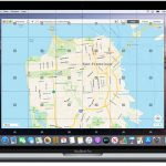 How to use Find My app on Mac