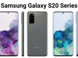 Samsung-Galaxy-S20-5G-Price-Specification