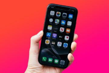iPhone-Apps-Keeps-Crashing-in-iOS