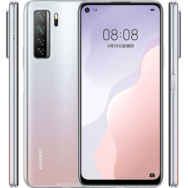 Huawei Nova 8 SE price in UAE Dubai And Full Specs