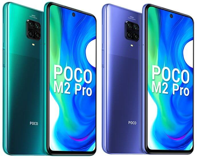 Xiaomi-POCO-M2-Pro-