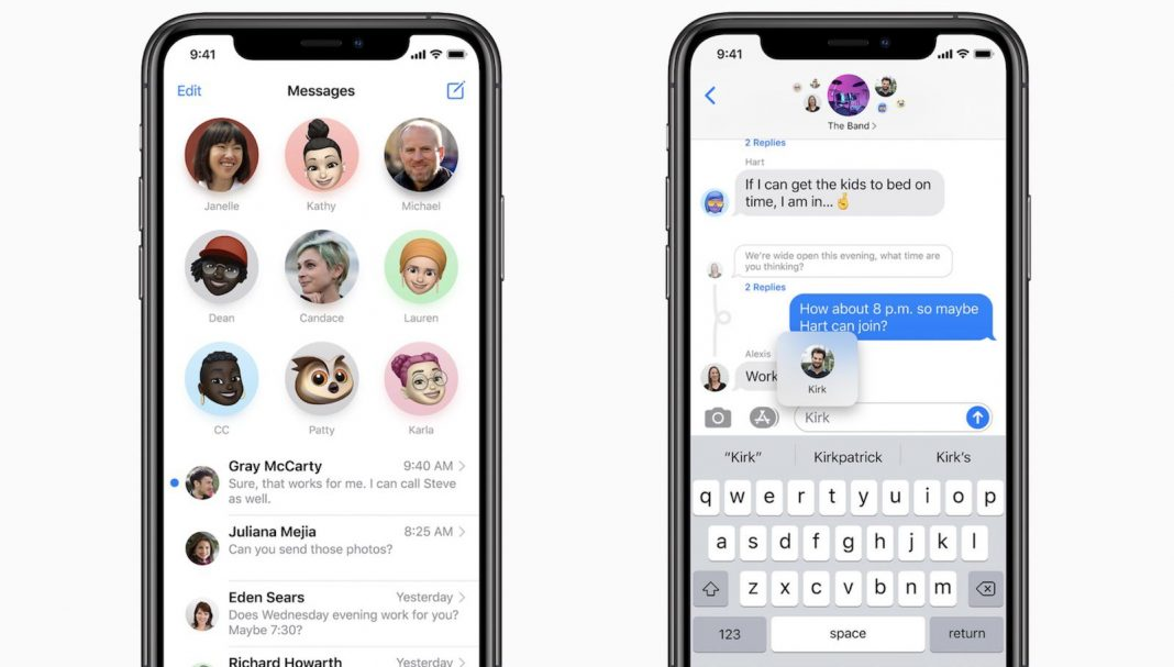 ios-14-imessage-features