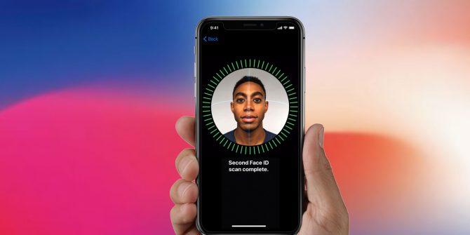 iphone-11-faceid