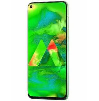 Samsung Galaxy M61
