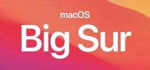 memojis on your macOS big sur