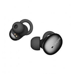 1MORE True Wireless ANC Headphones