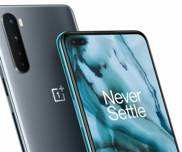 Oneplus Nord 2 Price Full Specifications Review And Compare