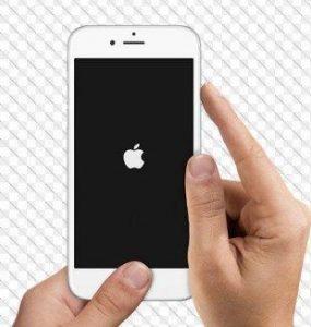 apple_iphone_6 restarting