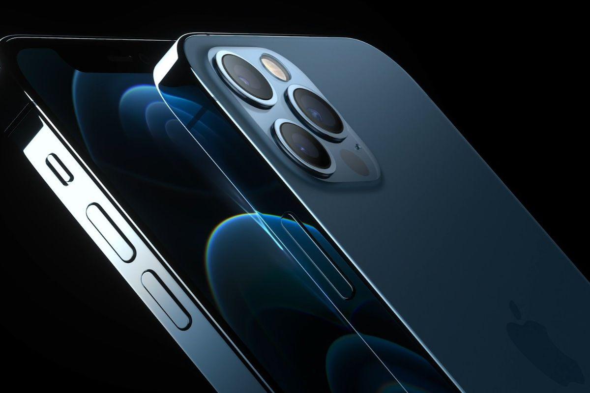 iPhone 12 Pro wont turn on
