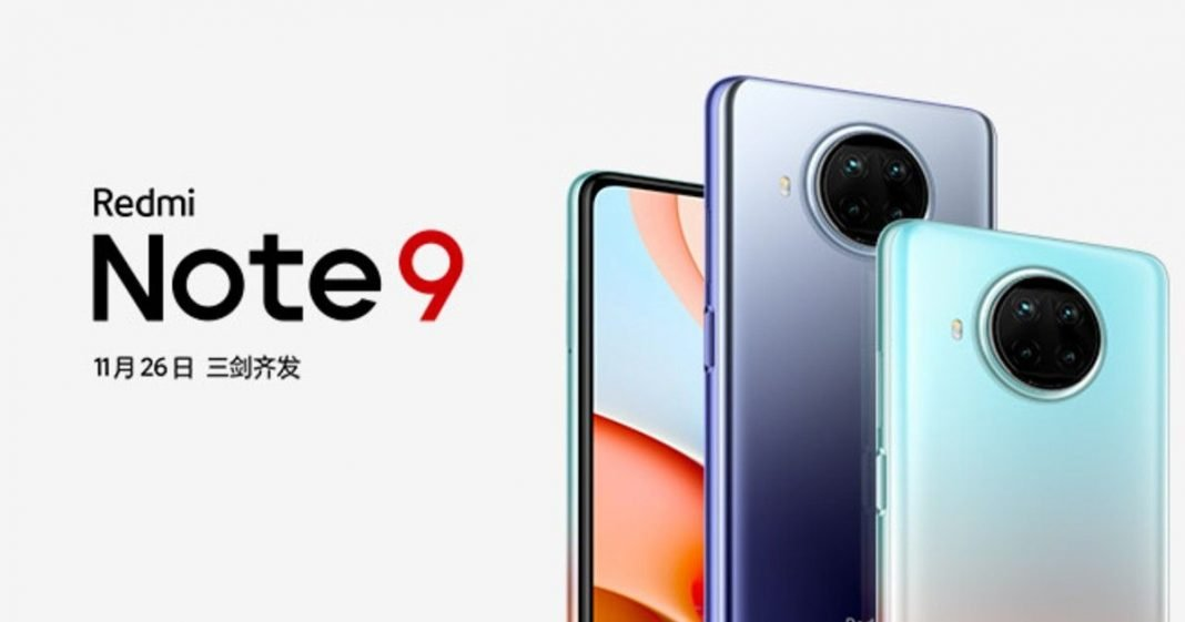 Redmi-Note-9-