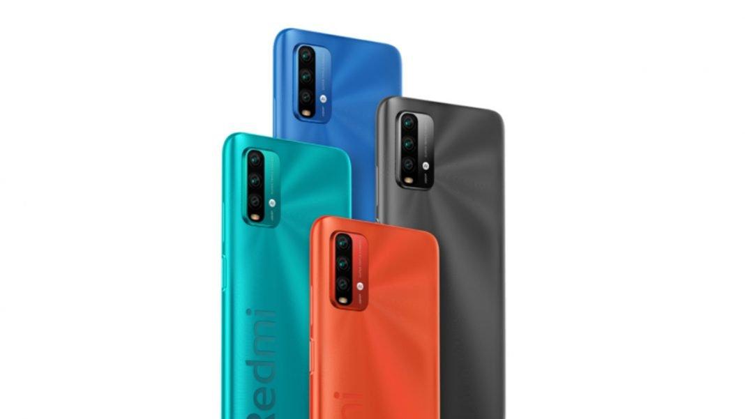 Redmi-Note-9-4G