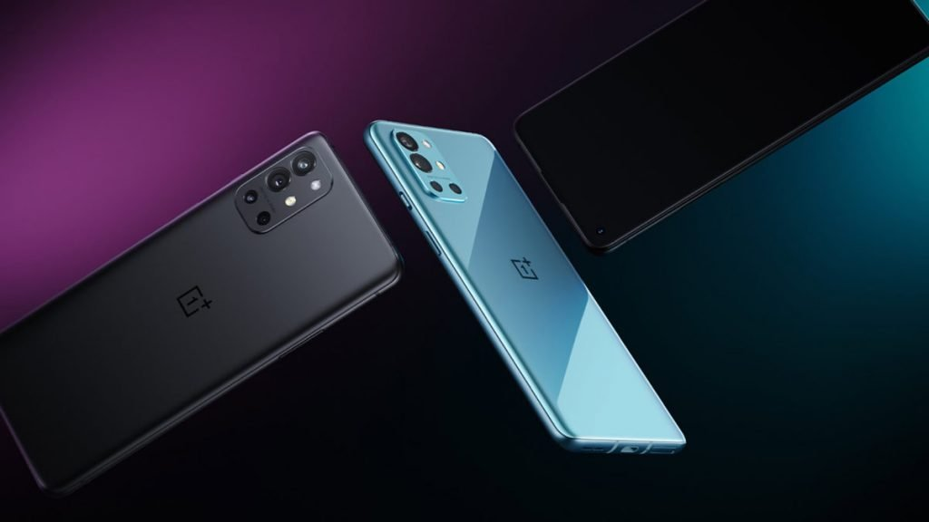 OnePlus-9R-Official