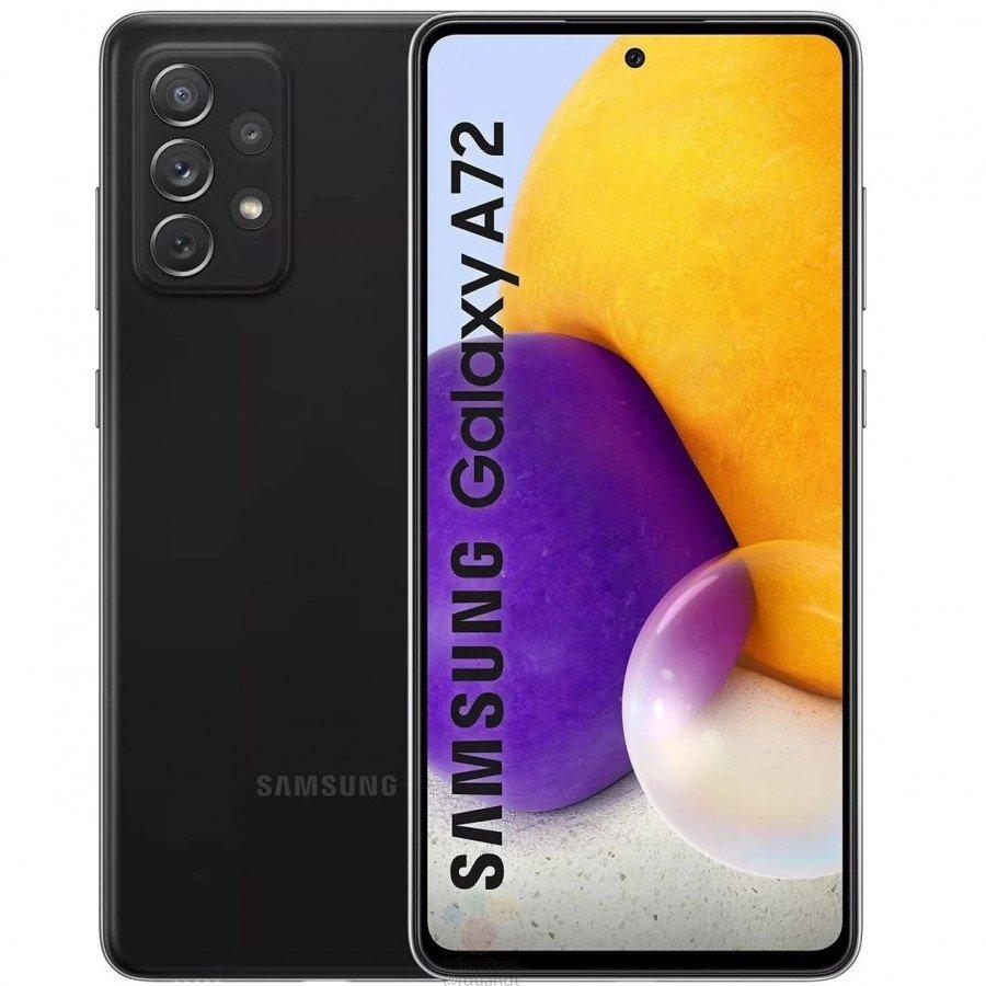 Samsung A72 4G