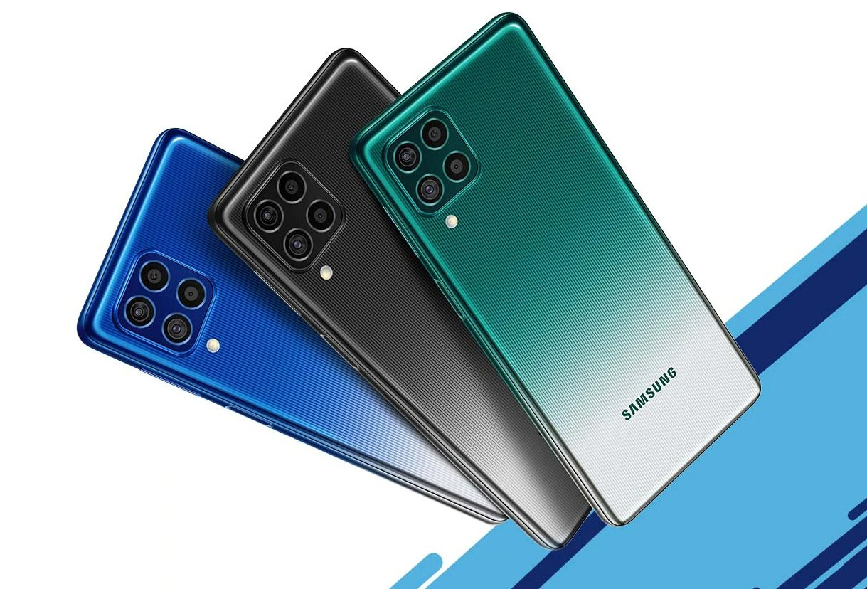 Samsung M62 FAQs