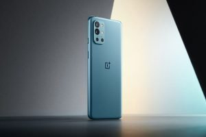 colors_banners_color_OnePlus 9R