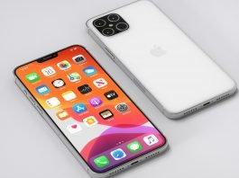 iPhone 13 Pro waterproof