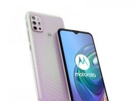 Motorola-Moto-G10-Power (1)