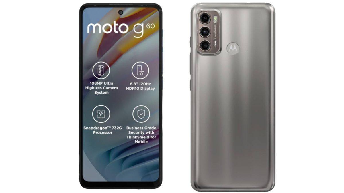 Motorola-Moto-G60-