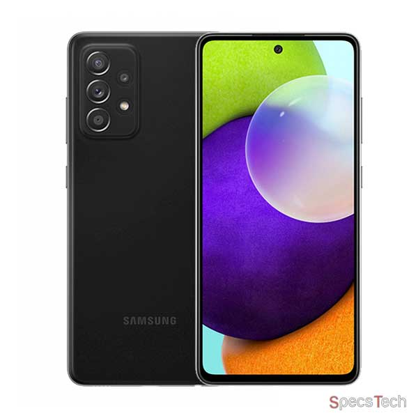 Samsung-Galaxy-Quantum 2