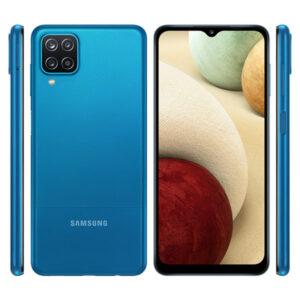 Samsung Galaxy A15