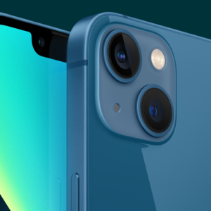 iPhone 15 Mini