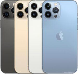 iphone-13-Pro specs