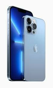 iPhone 15 Pro Max